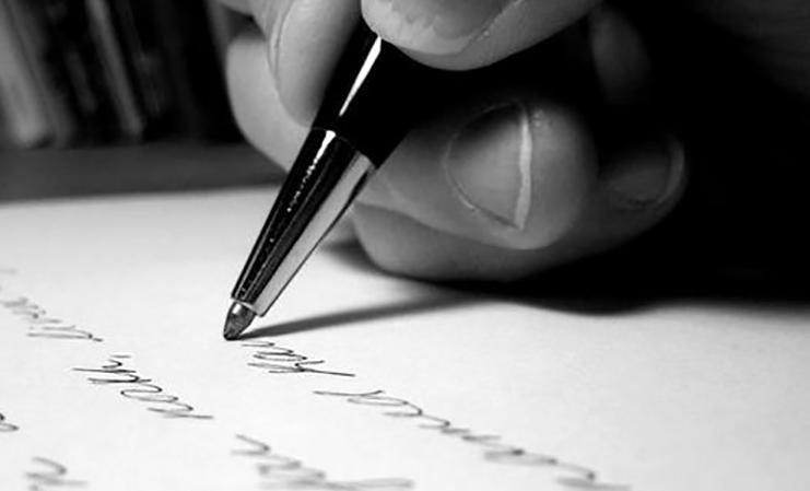 济宁毕业论文写作步骤与方法